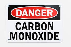 dangercarbonmonoxide
